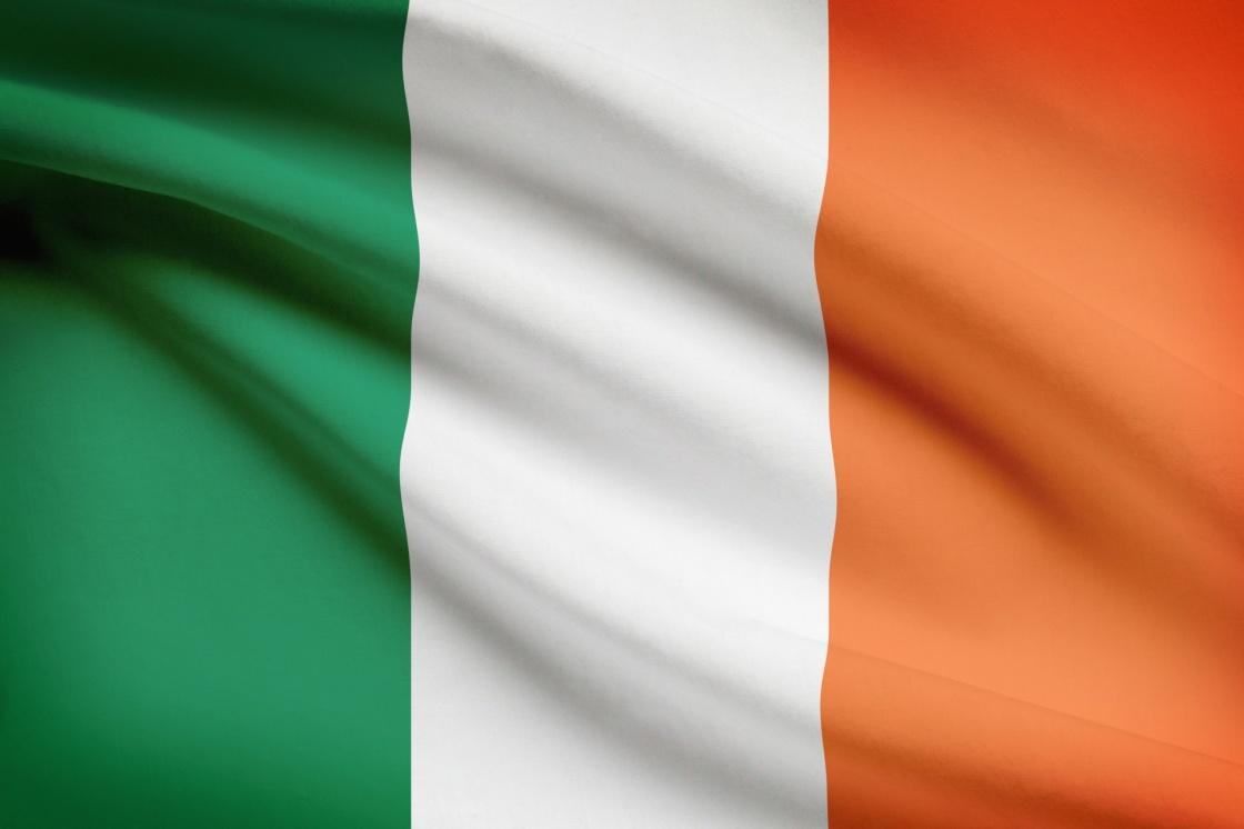 irlanda-bandiera-imc