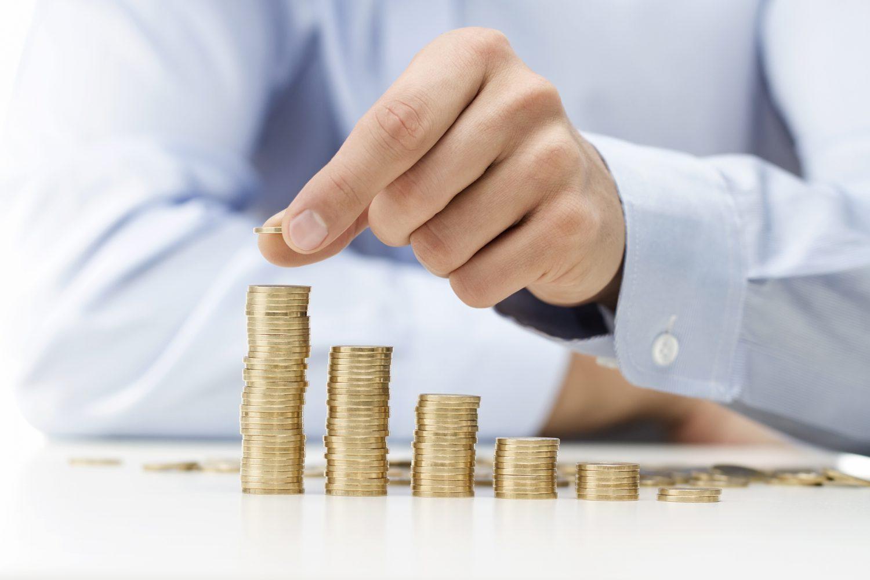 retribuzioni-risparmio-imc