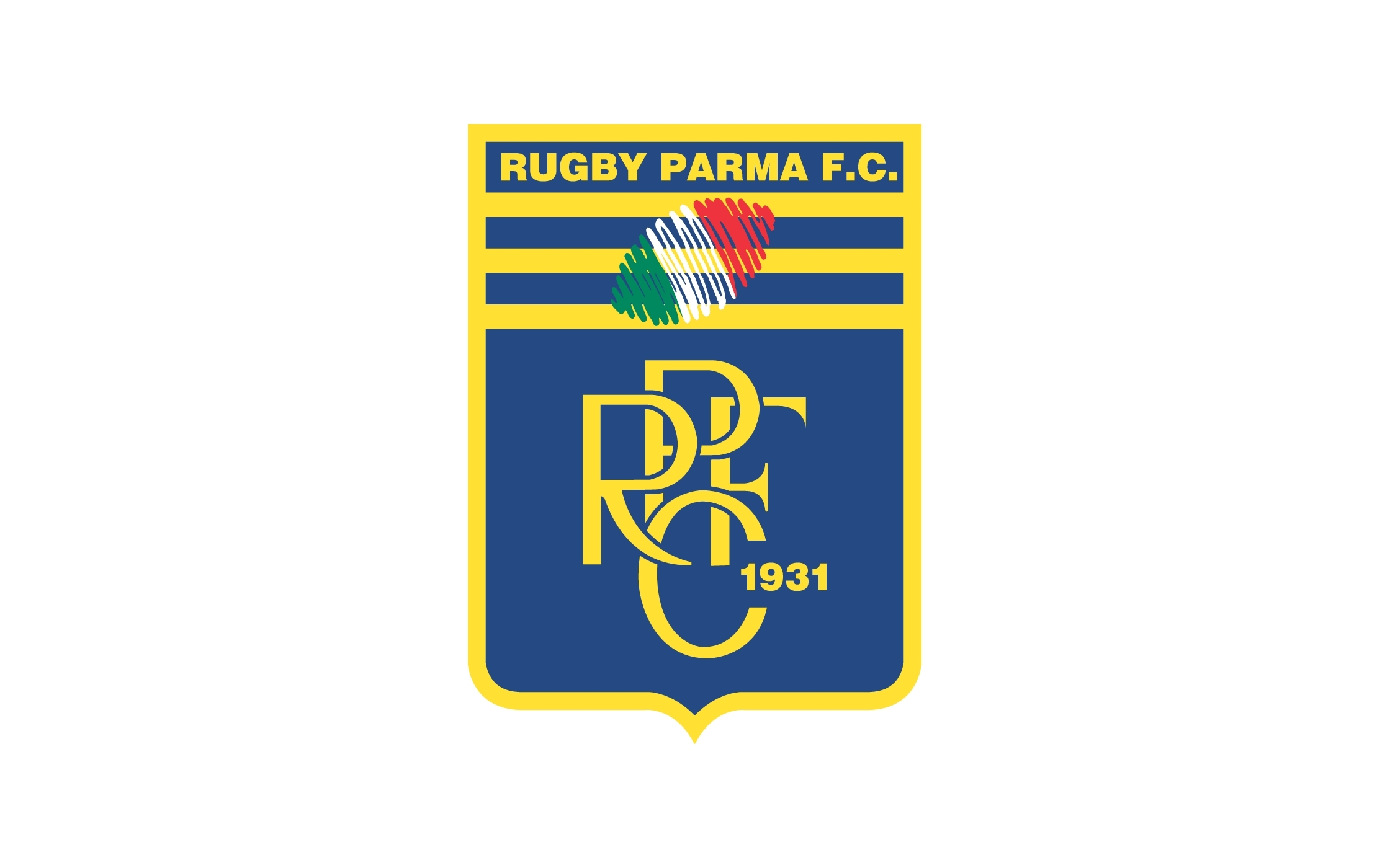 rugby-parma-hp-2