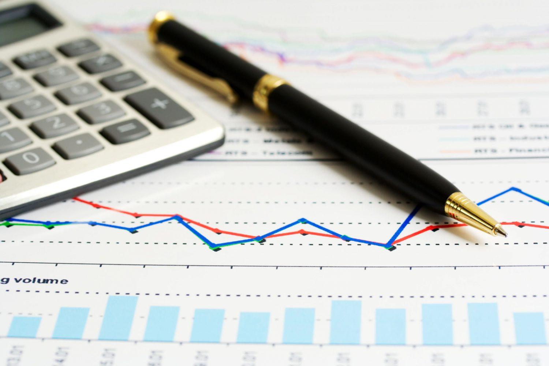 Analisi - Bilancio - Insolvenze Imc