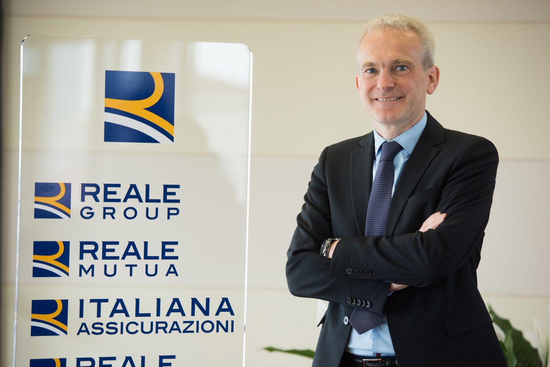 Andrea Bertalot (2) Imc