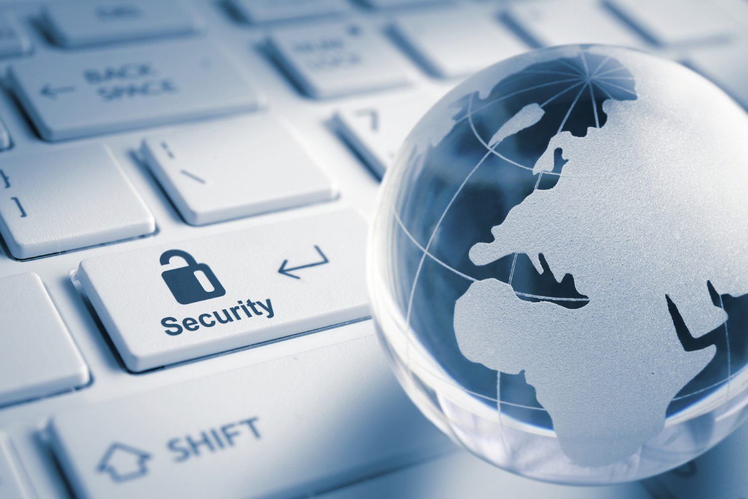 Cyber security - Sicurezza informatica (2) Imc