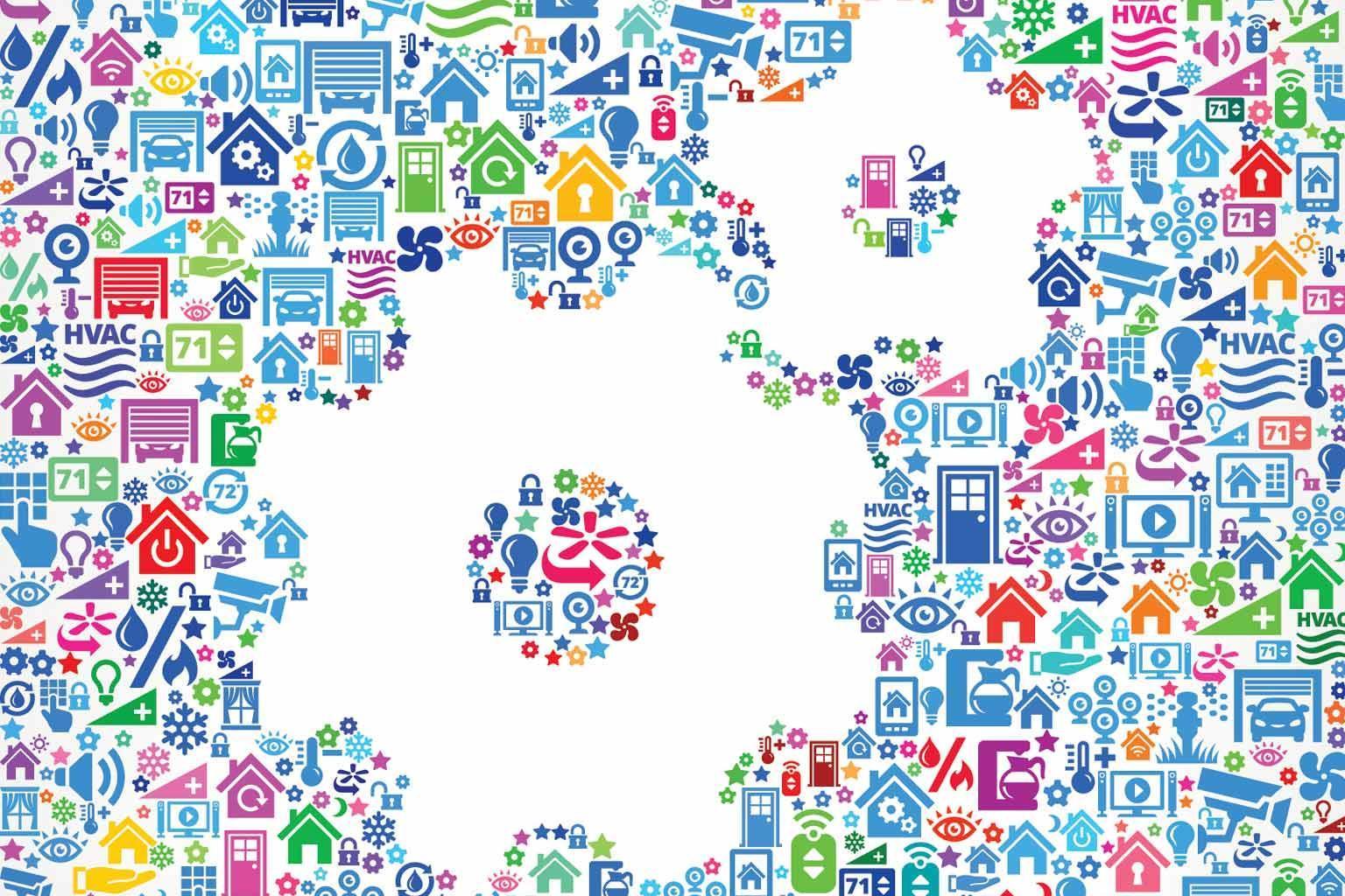 La connected insurance in Italia, oltre il 60% delle compagnie ha integrato ad almeno un prodotto un dispositivo IoT