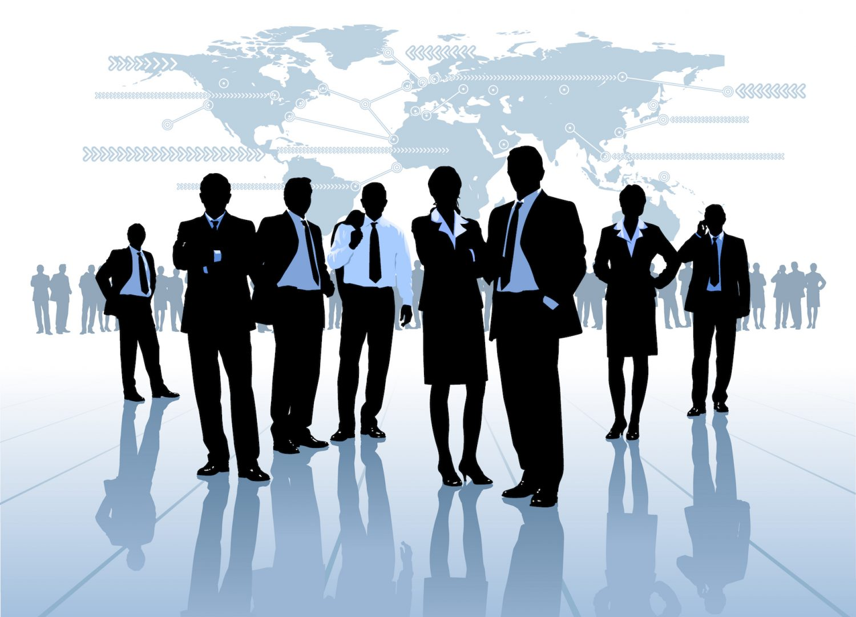 lavoratori-autonomi-professionisti-imc