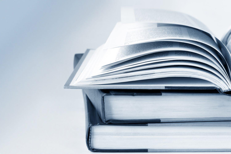 AGCM, ampliata istruttoria su vendita abbinata prestiti-polizze