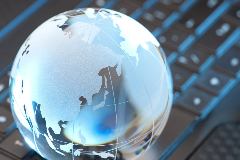 mappamondo-rischi-globali-2-imc