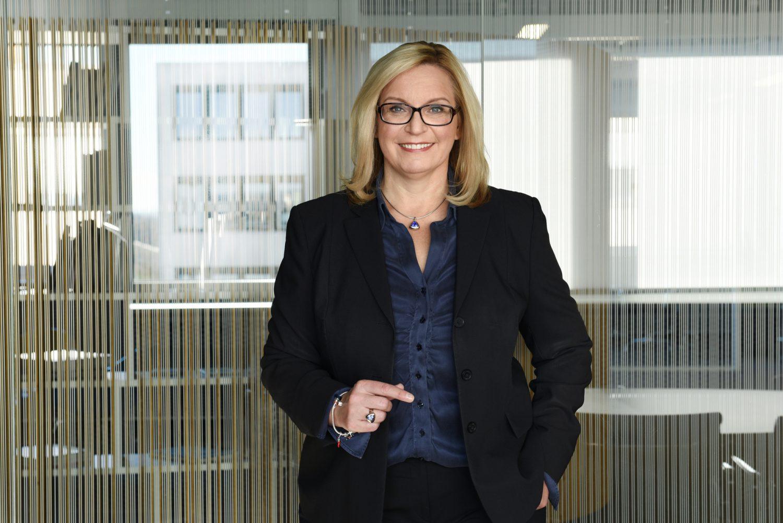 GFT, la nuova CEO Lulay si focalizza sull'espansione internazionale