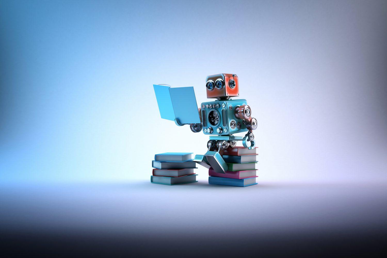 Robo-Advisor - Chatbot Imc