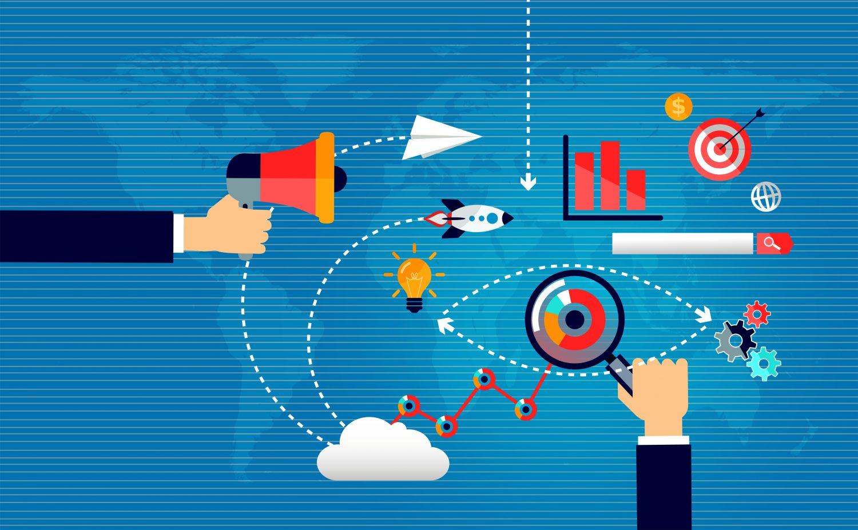 Startup - Investimenti - Venture capital (Immagine Jack Moreh - Freerange Stock) Imc