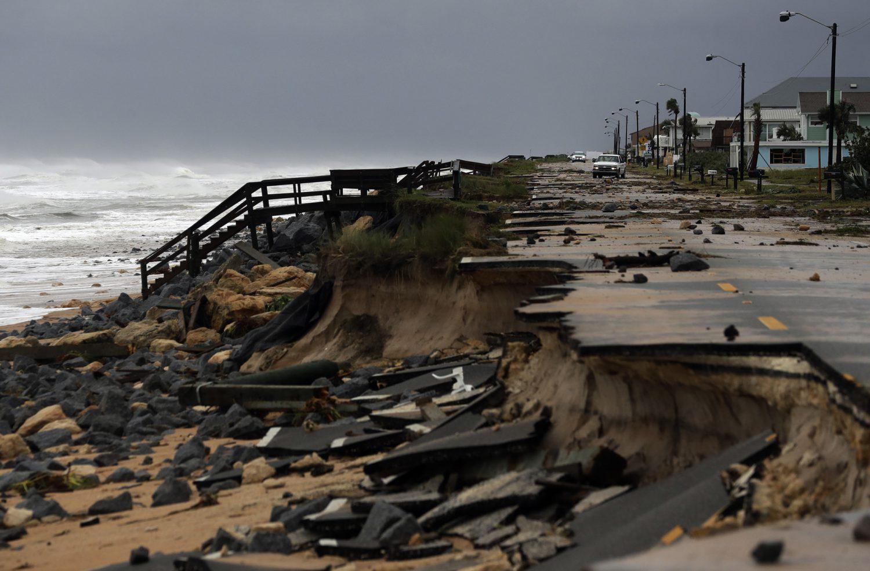 uragano-matthew-imc