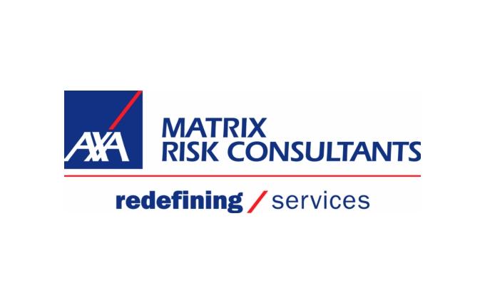 AXA MATRIX Risk Consultants