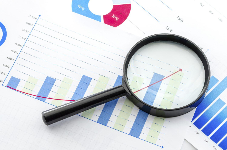 Analisi - Bilanci - Redditività Imc