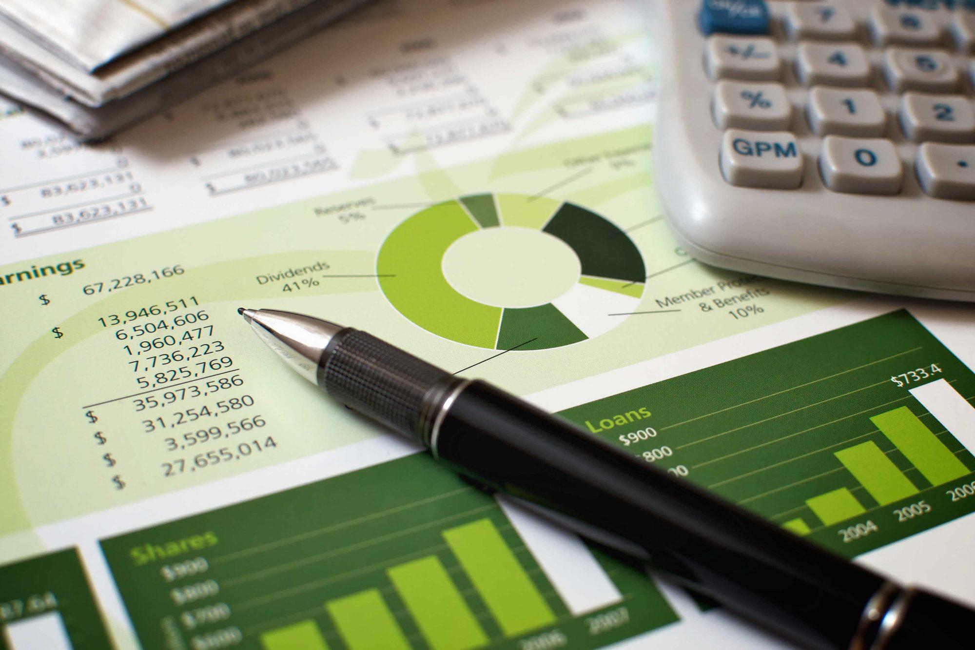Analisi - Portafogli - Prestiti Imc