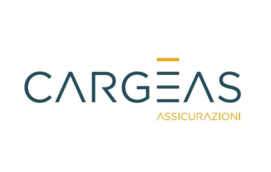 BNP Paribas Cardif autorizzata al controllo su CARGEAS