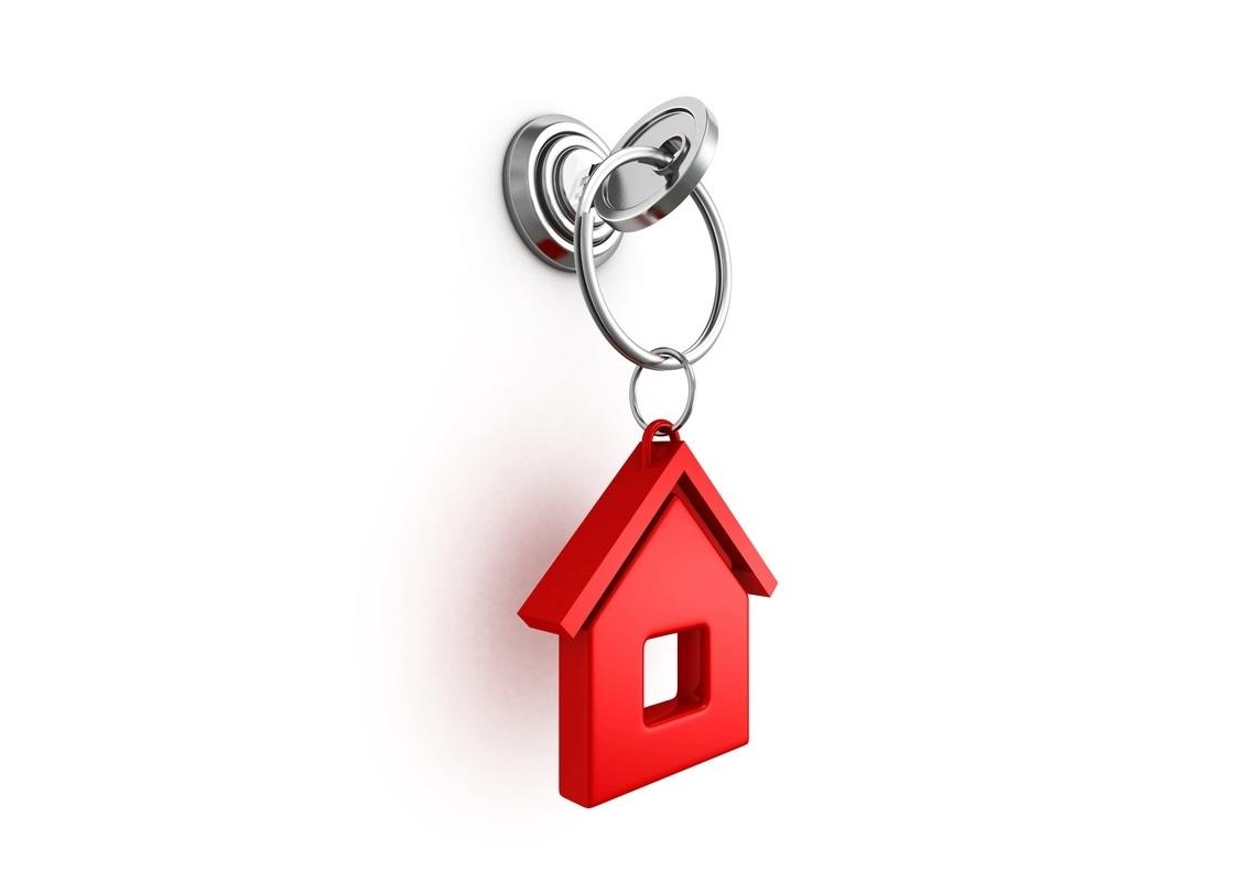 Casa - Abitazione - Affitto Imc