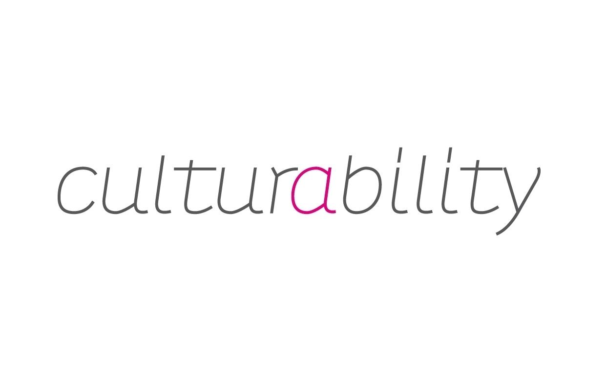 Culturability HiRes