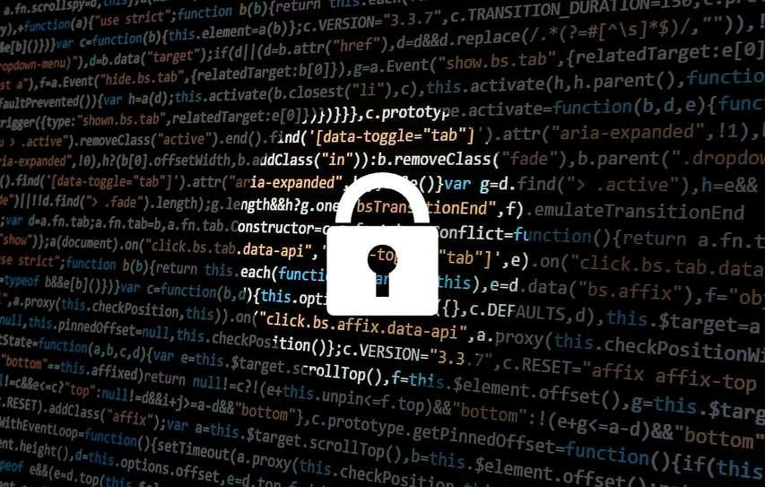 Cyber Risk - Rischi informatici (3) Imc