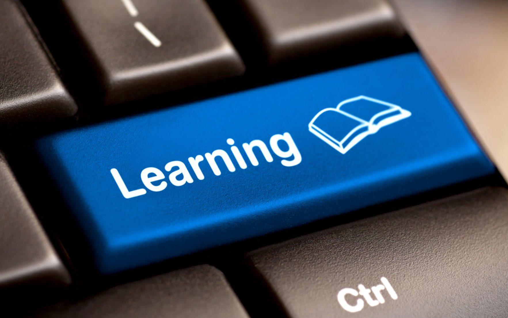 E-learning - Formazione a distanza (2) Imc