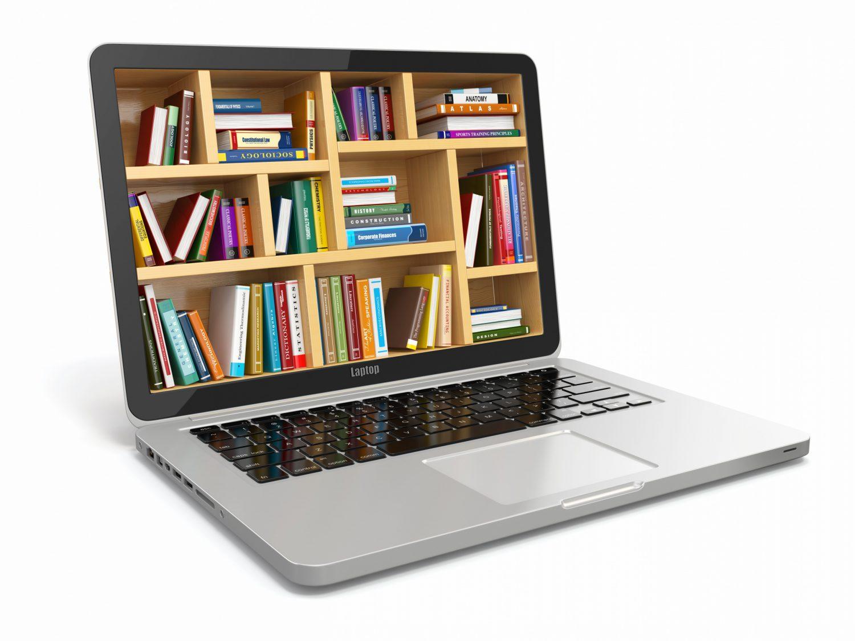 E-learning - Formazione a distanza Imc