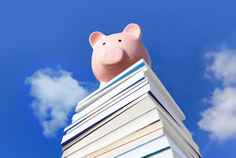 """Ottobre 2018 è il """"Mese dell'Educazione Finanziaria"""""""