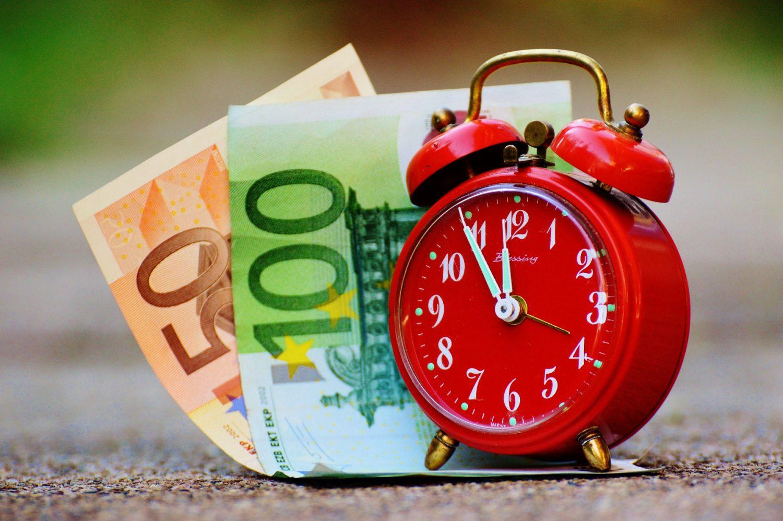 Euro - Sveglia - Polizze dormienti Imc