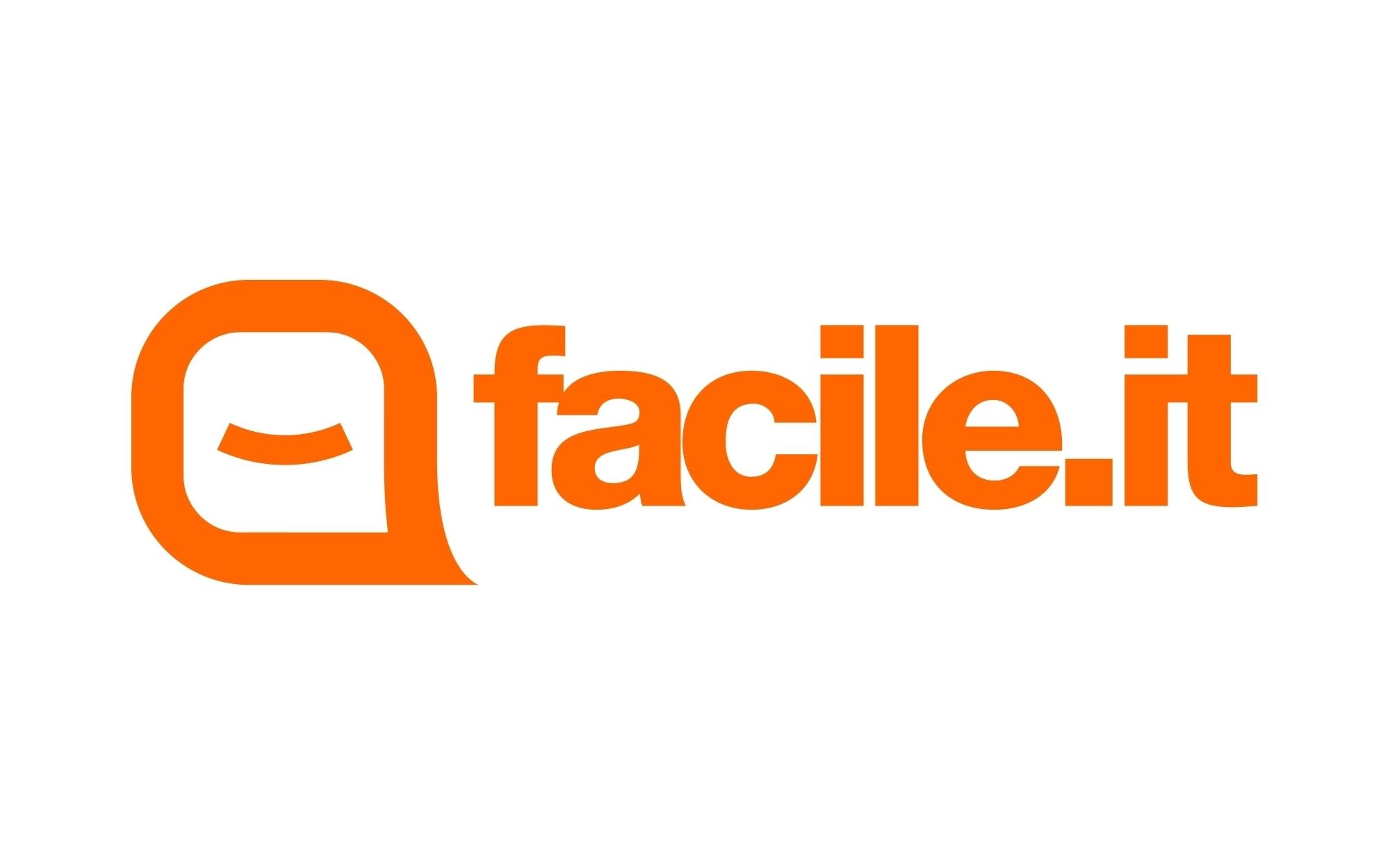 Facile It Acquisisce Il 60 Di Nexus Intermedia Channel