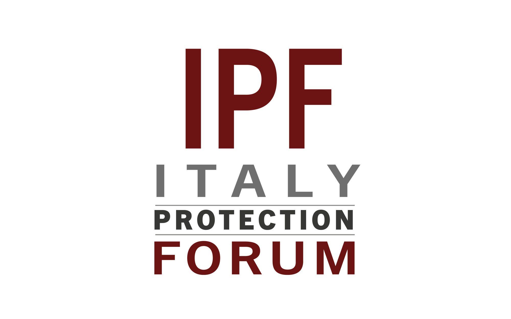 IPF 2017 HiRes (2)