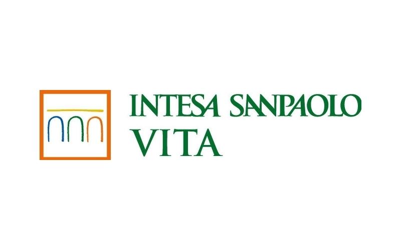 Intesa Sanpaolo Vita (2)