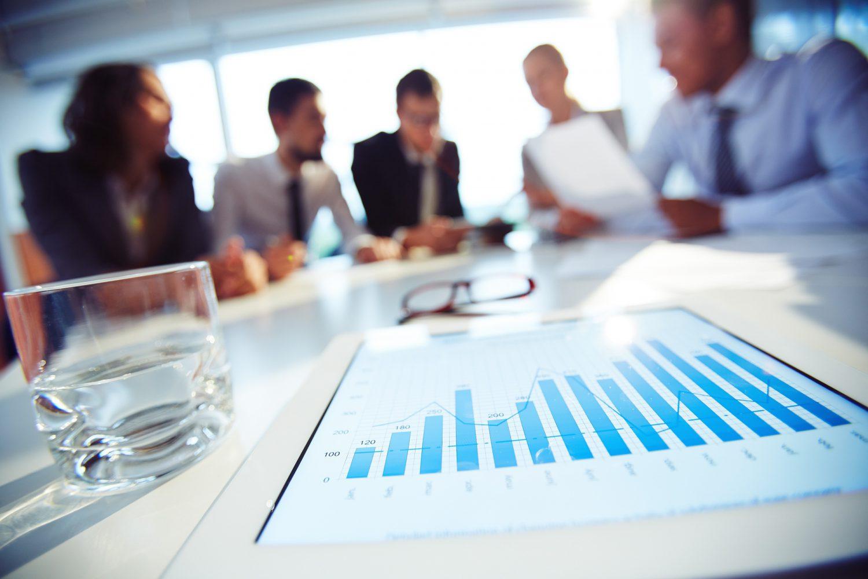 Investimenti - Analisi (2) Imc