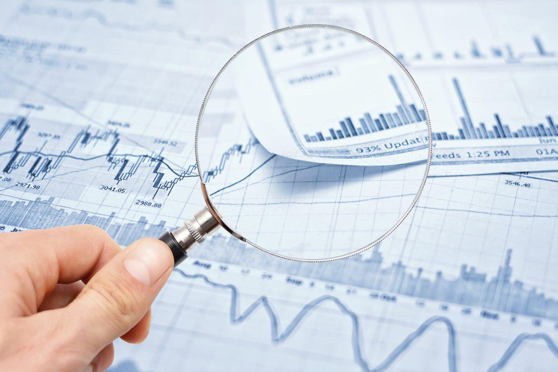 Investimenti - Analisi Imc