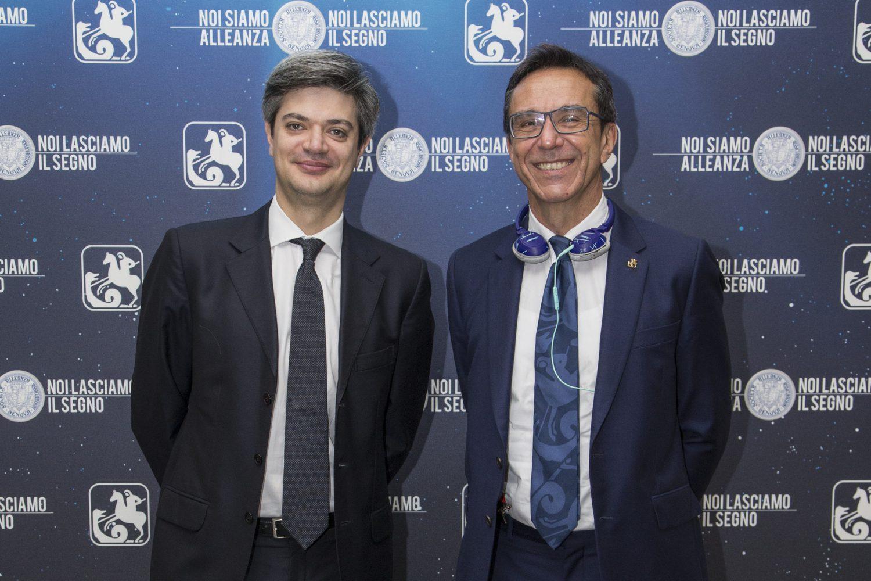Marco Sesana e Davide Passero (2) Imc