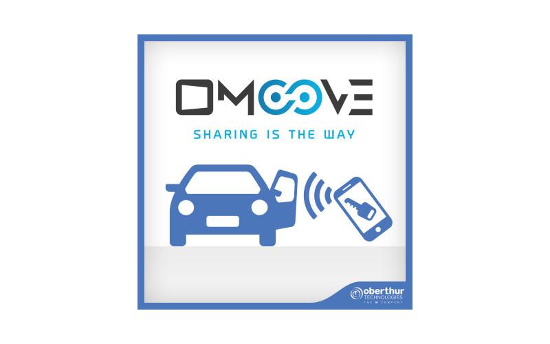 OT Omoove Imc