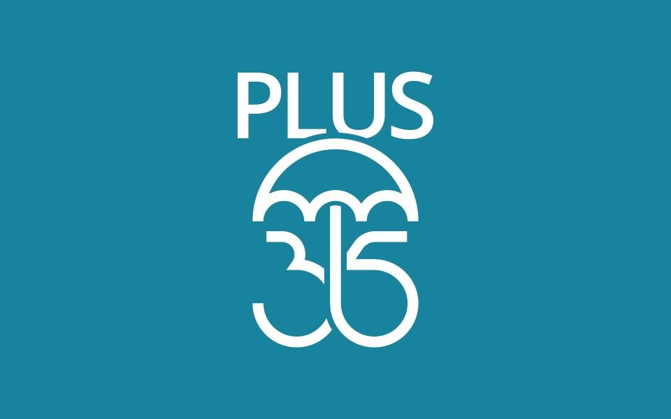 Plus35