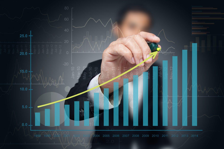 Previsioni - Analisi - Redditività Imc