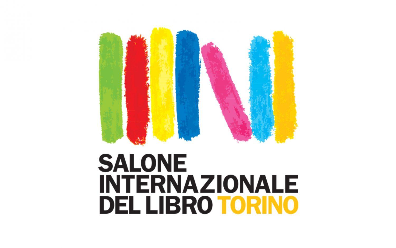 Salone Internazionale del Libro HiRes