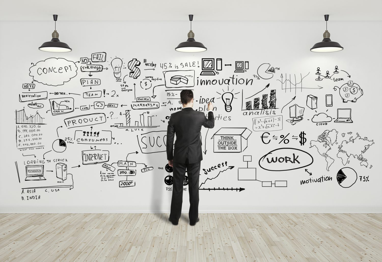 Settore assicurativo - Insurtech - Digitalizzazione Imc