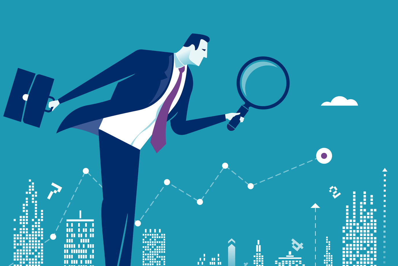 Indagine Natixis Investment Managers, gli investitori istituzionali e i timori per il 2018