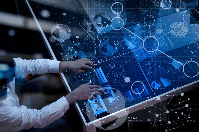 """Studio The Boston Consulting Group, come diventare un assicuratore """"tutto blockchain"""""""