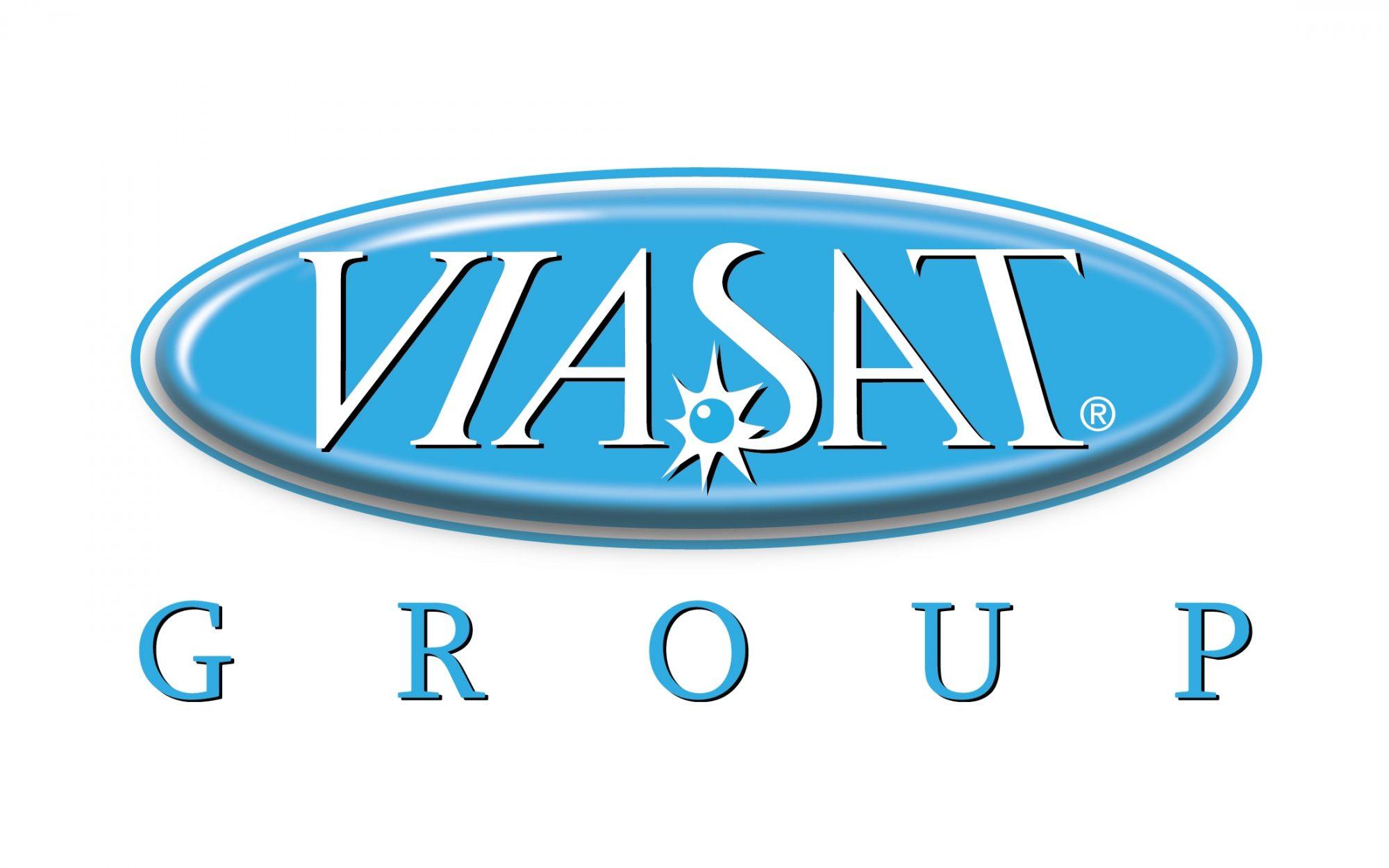 Viasat Group HiRes