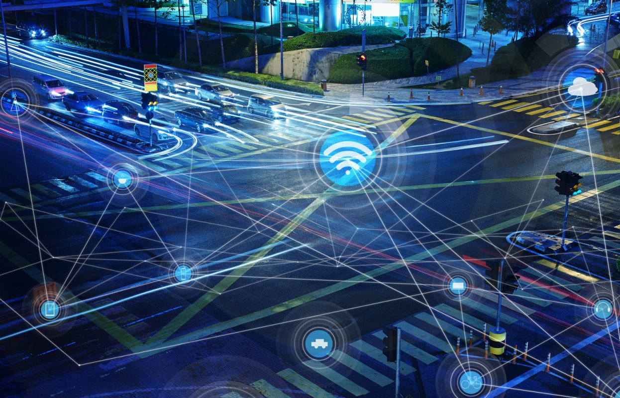 Innovation by ANIA, Farina: La nuova mobilità modificherà profondamente le strategie assicurative