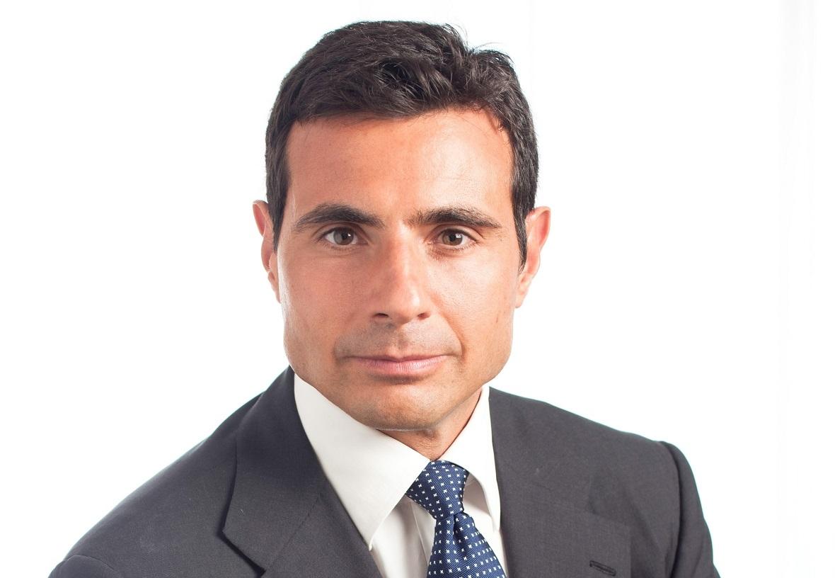 Giacomo Gigantiello Imc