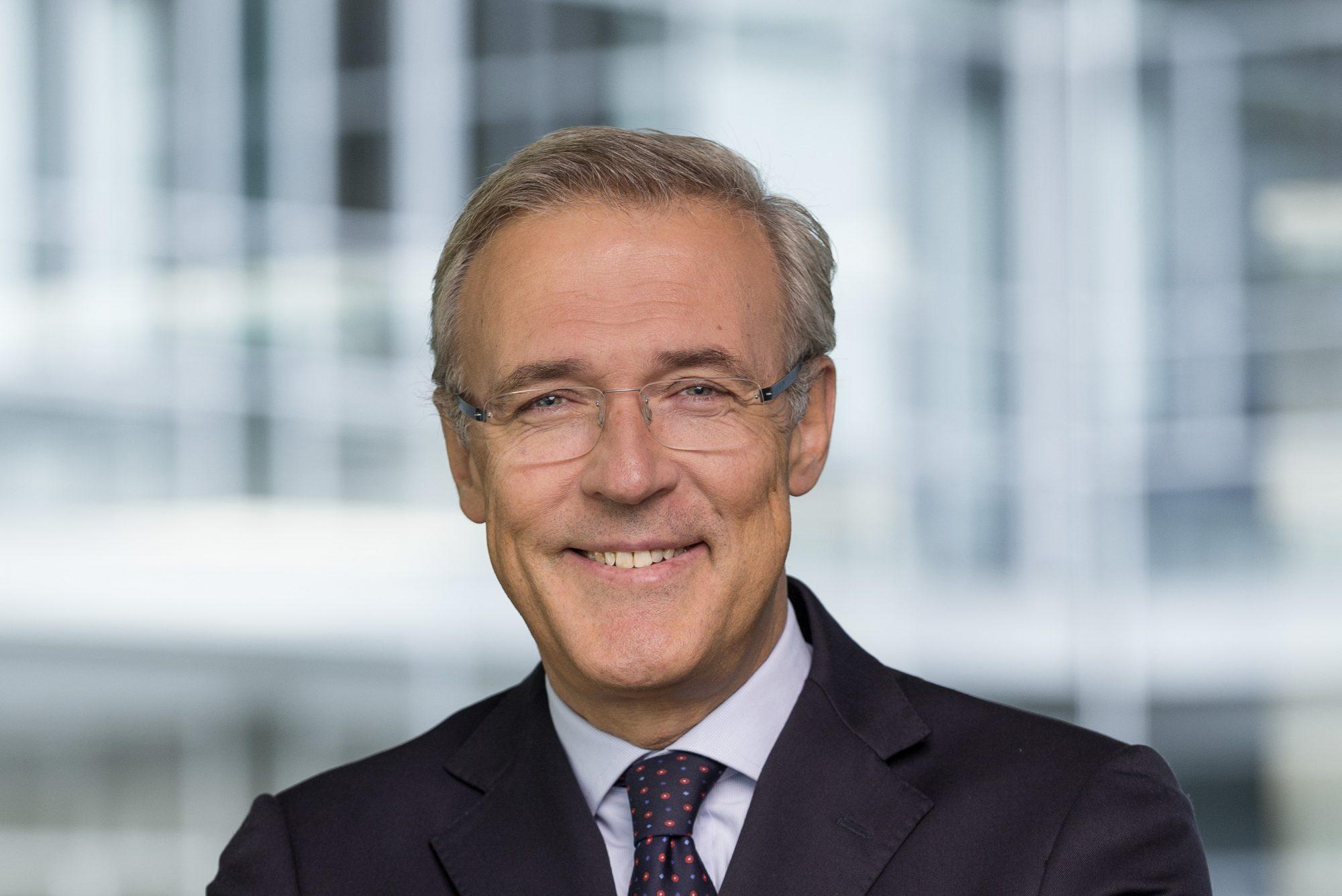 Giovanni Liverani (3) Imc