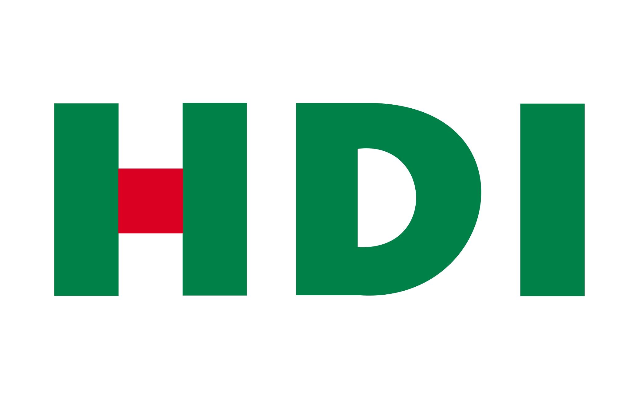HDI HiRes