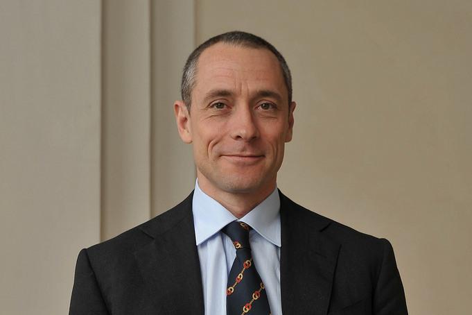 Matteo Del Fante Imc