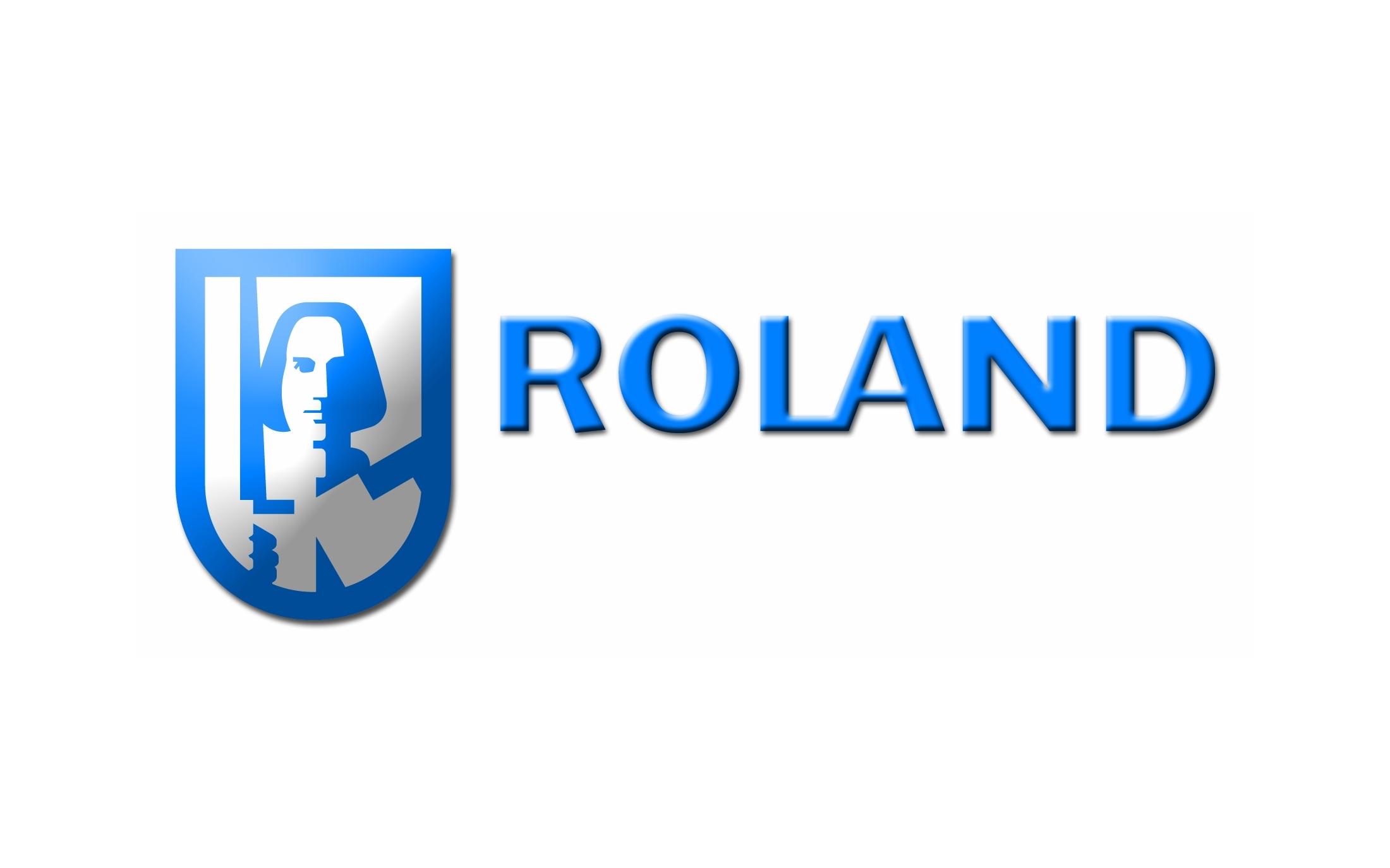 Roland HiRes (2)
