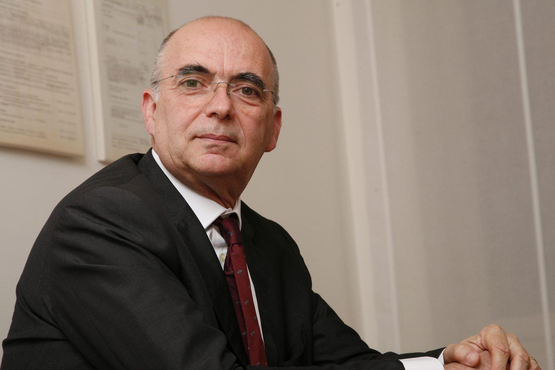 Alessandro De Besi è il nuovo presidente della World Federation of Insurance Intermediaries (WFII)