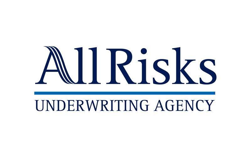 All Risks (2)