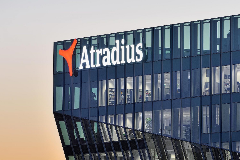 Atradius - Sede Amsterdam (5) Imc