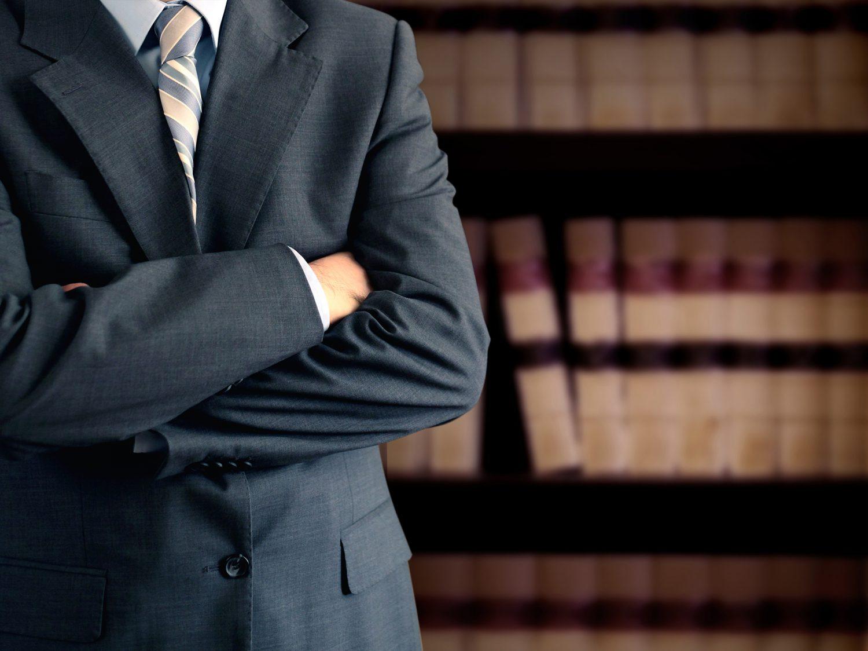 Avvocato - Studio legale - Studio professionale Imc