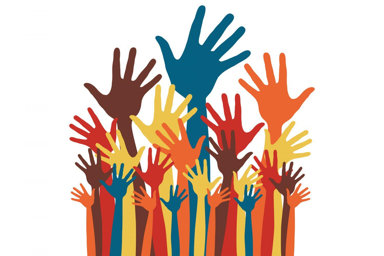 Collaborazione - Solidarietà - Sussidiarietà Imc
